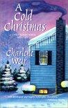 A Cold Christmas (Susan Wren, #5)