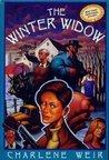 The Winter Widow (Susan Wren, #1)
