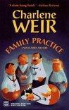 Family Practice (Susan Wren, #3)