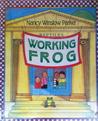 Working Frog