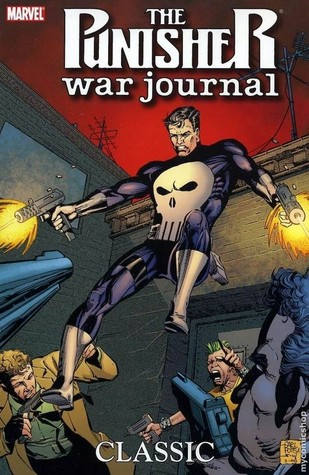 punisher-war-journal-classic-vol-1