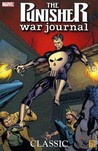 Punisher War Journal Classic, Vol. 1