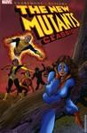 New Mutants Classic, Vol. 2 by Chris Claremont