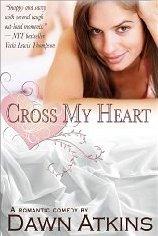 cross-my-heart