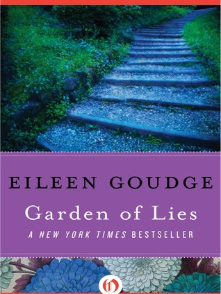 Garden of Lies(Garden of Lies 1) - Eileen Goudge