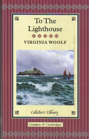 To The Lighthouse (Collector's Library)