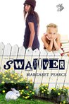 Swap Over by Margaret Pearce