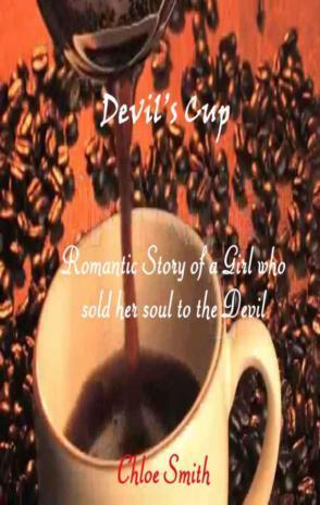 Devil's Cup