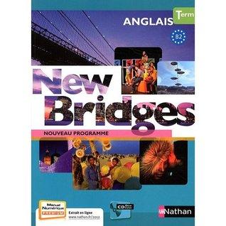 New Bridges Terminale 2012