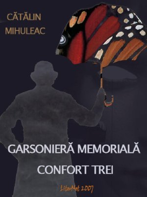 garsoniera-memoriala-confort-trei