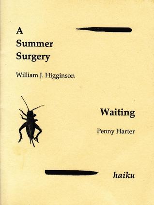 a-summer-surgery-waiting