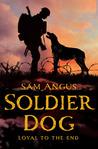 Soldier Dog