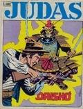 Judas n. 11: Daishò