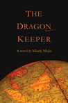 The Dragon Keeper
