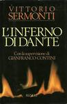 L'Inferno di Dante