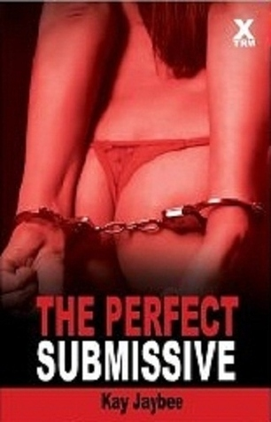 the-perfect-submissive