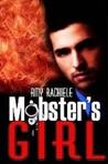 Mobster's Girl (Mobster, #1)
