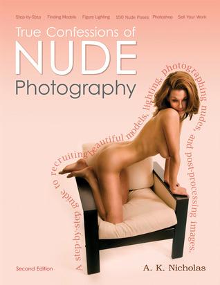 Alaska nude photo portfolio anderson pornstar pictures