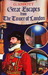 Great Escapes from The Tower Of London