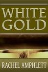 White Gold (Dan Taylor #1)