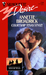 Courtship Texas Style (Sons of Texas #2)
