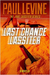 Last Chance Lassiter (Jake ...