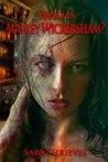 Who is Audrey Wickersham? by Sara Shrieves