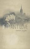 If It Ain't Love by Tamara  Allen