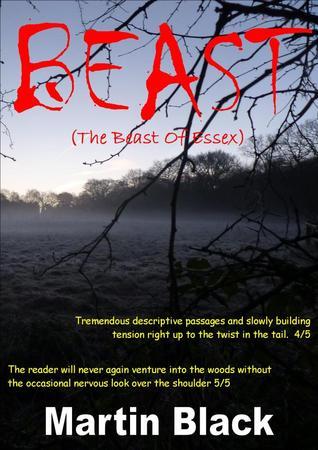 Beast - The Beast of Essex