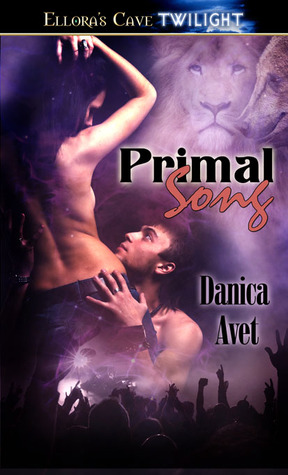 Primal Song