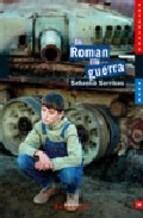 En Roman i la guerra