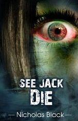 See Jack Die