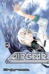 Air Gear, Vol. 26 (Air Gear, #26)