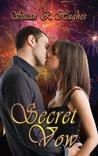 Secret Vow