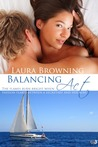 Balancing Act (Barlow-Barretts, #2)