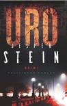 Uro (Axel Steen, #1)