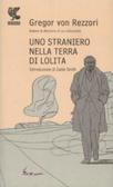 Uno straniero nella terra di Lolita