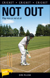 Not Out