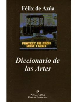 diccionario-de-las-artes