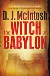 The Witch of Babylon (Mesopotamian Trilogy, #1)