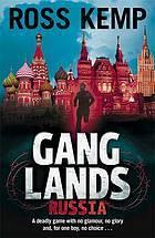 Ganglands Russia