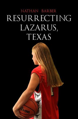 Resurrecting Lazarus, Texas by Nathan Barber