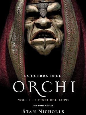 stan nicholls orcs