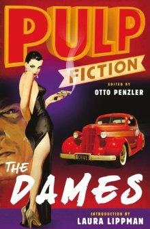 Pulp Fiction - The Dames
