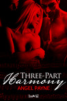 Three-Part Harmony by Angel Payne