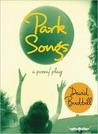 Park Songs: A Poem/Play