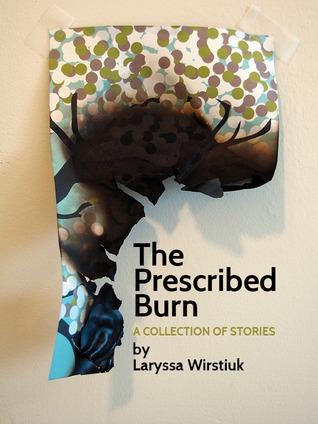 The Prescribed Burn