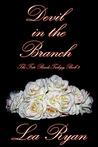 Devil in the Branch by Lea Ryan