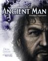 The Genius of Ancient Man: Evolution's Nightmare!