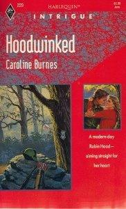hoodwinked-harlequin-intrigue-no-229